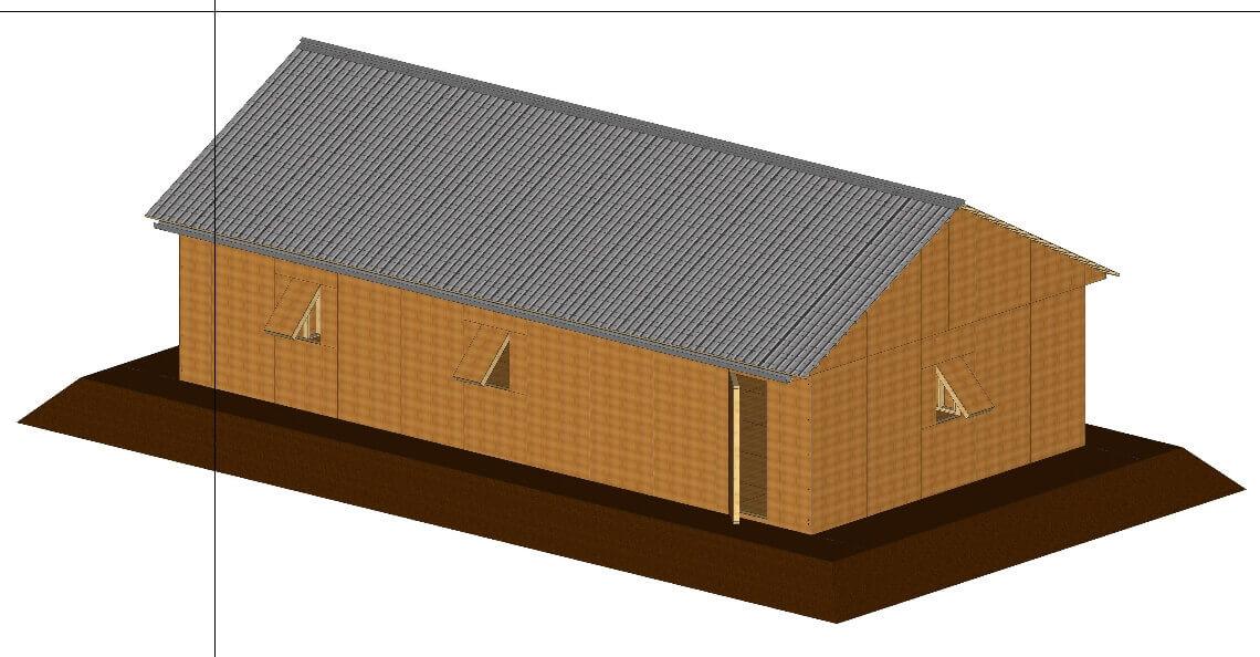 Douglas consultants québec wood export bureau qweb