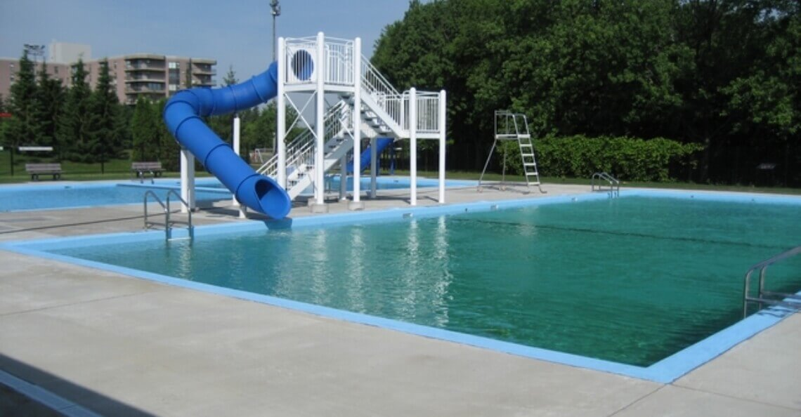 Douglas consultants piscines ext rieures ville de qu bec for Club piscine quebec qc